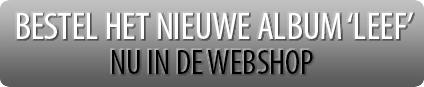 Koop 'Leef' in de webshop